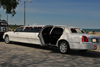 Chicago Lincoln Limo